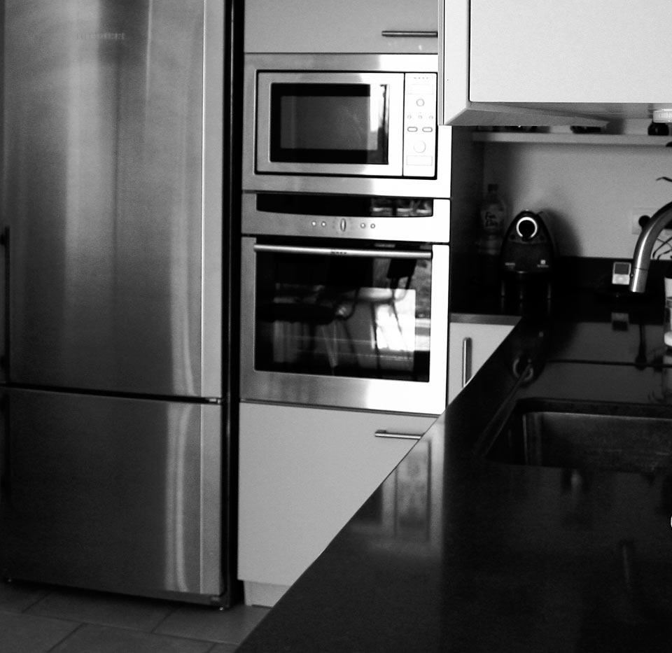 lectrom nager vivre l 39 am nagement de son int rieur v a s i. Black Bedroom Furniture Sets. Home Design Ideas