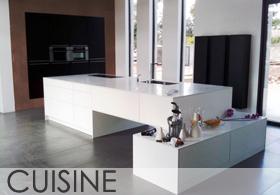 VASI_CUISINE_sans_poignee_laque_blanc_satine_plan_en_quartz_de_Pierre_de_plan_ep_13mn