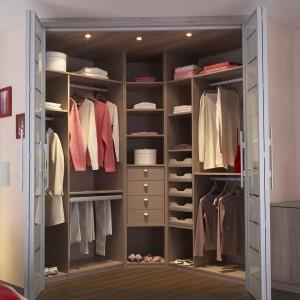 dressing vasi dressing domelia amenagement cabine d 39 angle. Black Bedroom Furniture Sets. Home Design Ideas