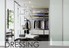 VASI_DRESSING_GALERY