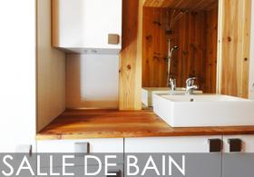 VASI_SALLE_DE_BAIN